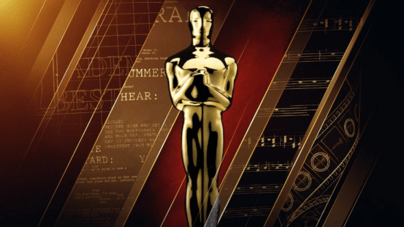 oscars 2020 92nd academy awards winners performances