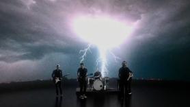 pearl jam dance clairvoyants music video mach 3