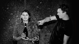 the front bottoms tour dates tickets united states