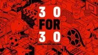 30 for 30 feature TV Review: Michael Jordan Takes No Prisoners in ESPNs Incredible Docuseries The Last Dance