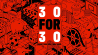 30 for 30 feature RZA Shares New Bruce Lee Inspired Song Be Like Water: Stream