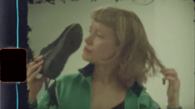 Alice Phoebe Lou Witches New Song Music Video Stream