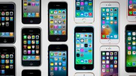 Apple iPhones slow Apple iPhone slowing down old battery lawsuit