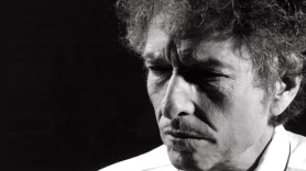 Bob Dylan 2020 summer tour dates