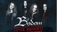 Bodom After Midnight