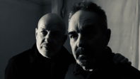 Brian Roger Eno Mixing Colours album stream