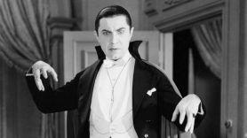 Dracula movie Blumhouse Universal Karyn Kusama movies