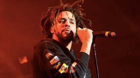 J. Cole Dreamville Festival Postponed Rescheduled Coronavirus