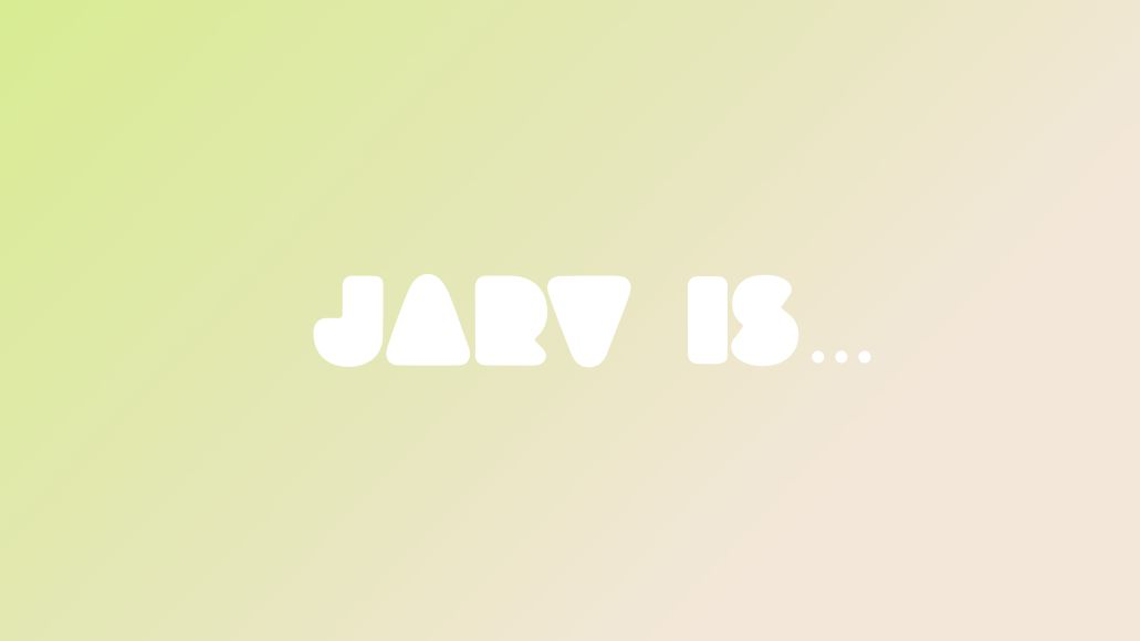 JARVIS BEYOND THE PALE ALBUM COVER Jarv Is… (Jarvis Cocker) Release Debut Album Beyond the Pale: Stream