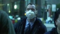Coronavirus Film Global Industry $5 Billion Loss