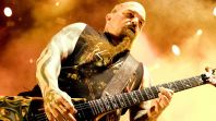 Kerry King Solo Career