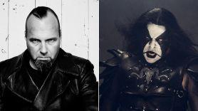 Mayhem and Abbath Decibel Tour Canceled
