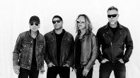 Metallica 2 Metallica Reschedule Tour with Greta Van Fleet, Launch Online Concert Series [UPDATED]