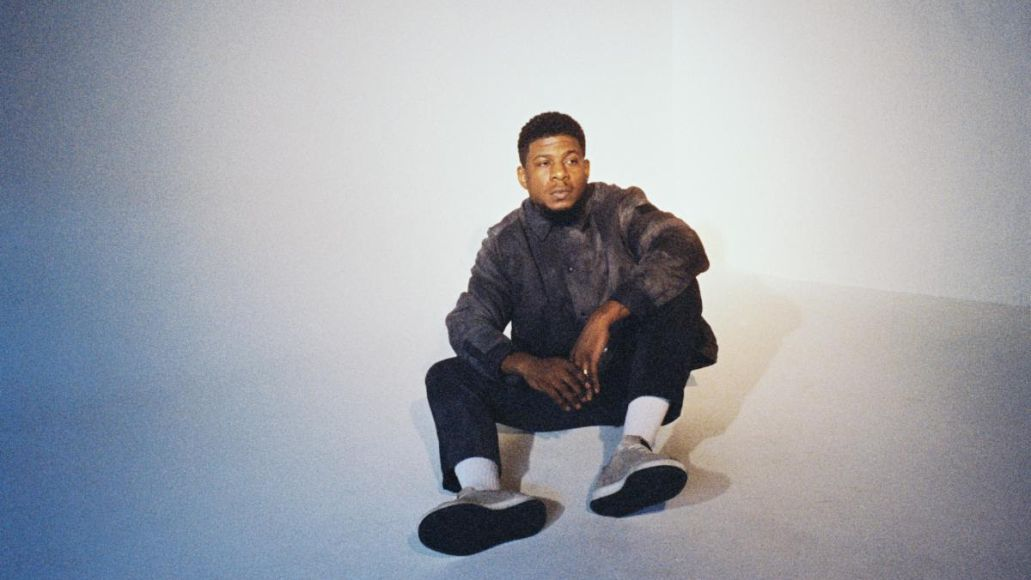 mick jenkins new songs snakes and frontstreet freestyle