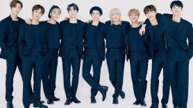 NCT 127 Neo Zone New Album