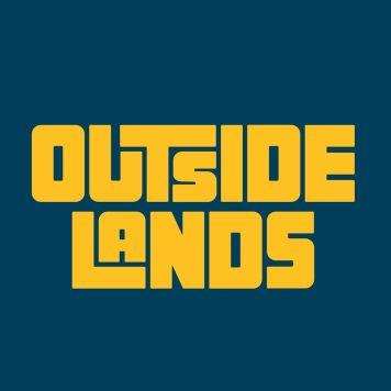Outside Lands 2020
