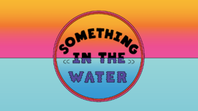 Something in the Water Festival Cancelled Coronavirus