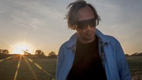 Squarepusher New EP Lamental MIDI Sans Frontières (Avec Batterie)