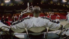 The Last Dance (ESPN)