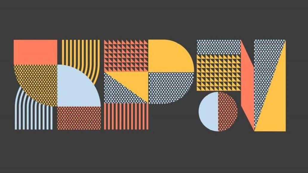 XPoNential Music Festival 2020