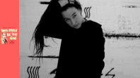 This Must Be the Gig - Zola Jesus