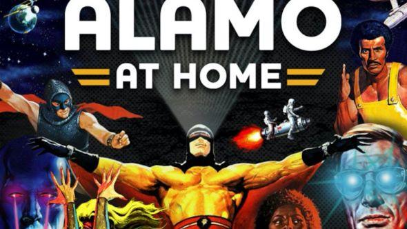 alamo at home drafthouse digital streaming terror tuesday