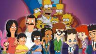animated tv series coronavirus production
