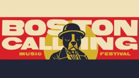 boston calling 2020 canceled coronavirus
