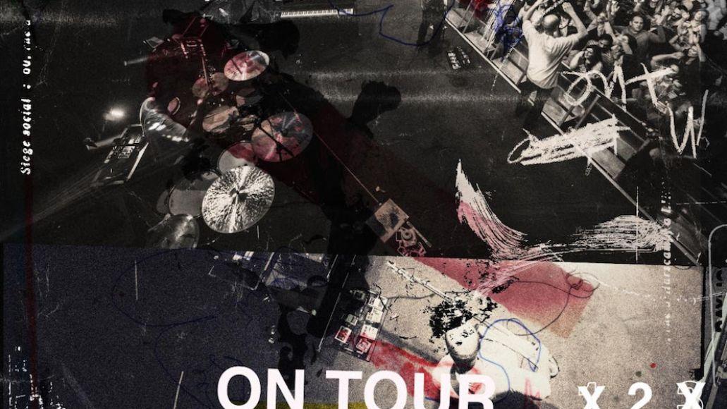 cold war kids tour dates tickets Cold War Kids Announce US Tour