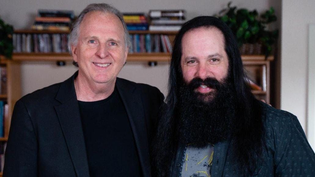 Dream Theater Scholarship