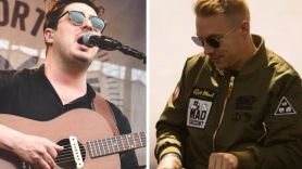 major lazer mumford lay head on me song release new