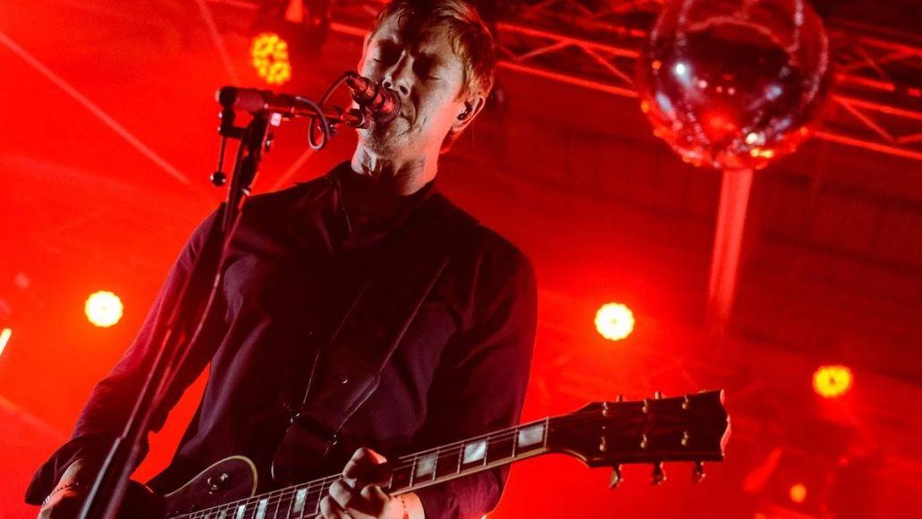 paul banks muzz band new debut bad feeling