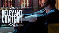 Relevant Content - Quarantine and Chat