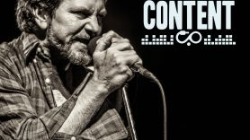 Relevant Content - Pearl Jam