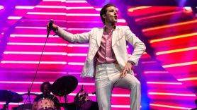 the killers caution stream imploding mirage