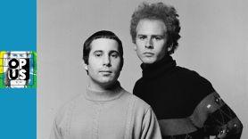 The Opus - Simon & Garfunkel