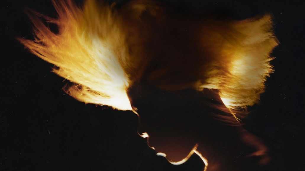 Yves Tumor kerosene new music release stream