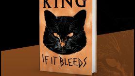 Stephen King - If It Bleeds