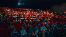 AMC, Cinemax Won't Open Theaters Until Blockbusters are Released