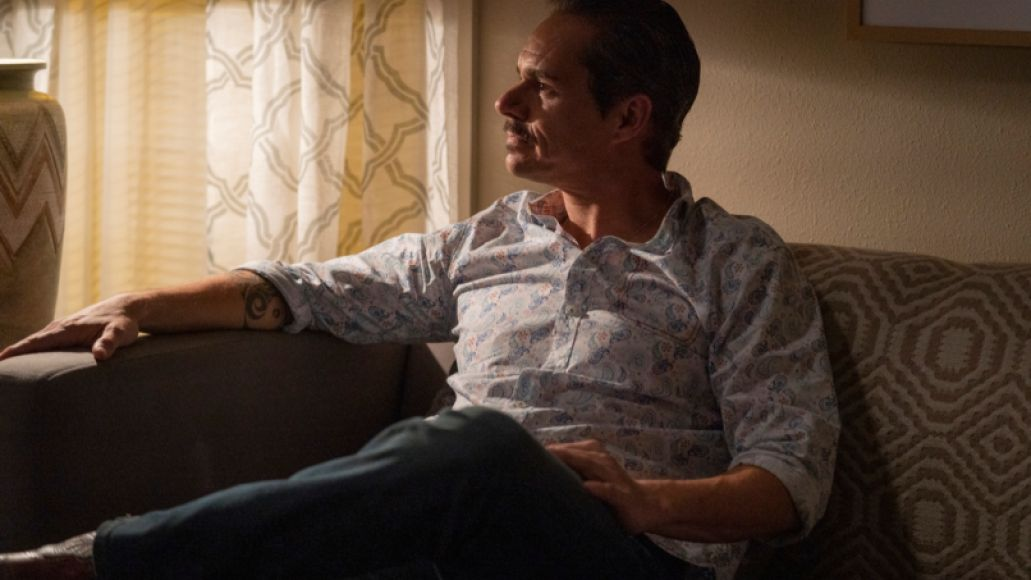 "Better Call Saul ""Bad Choice Road"""