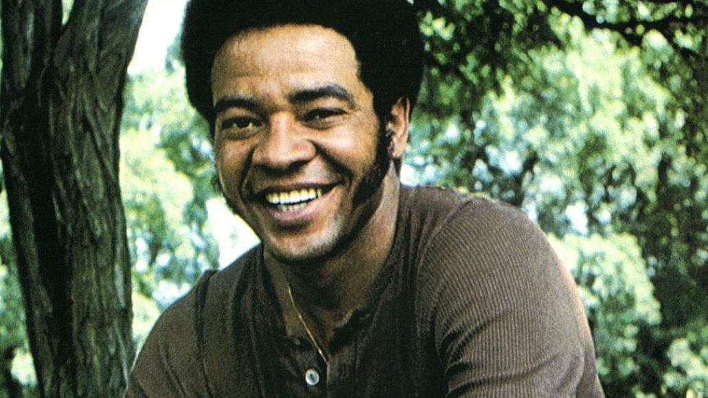 Bill WithersBill Withers
