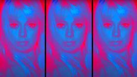 Chromatics Teacher new song Johnny Jewel new music