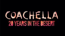 Coachella: 20 Years in the Desert documentary movie daft punk set performance live radiohead bjork