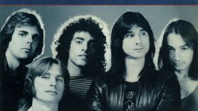 Journey - Don't Stop Believin' Coronavirus