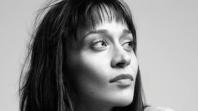Fiona Apple Fetch the Bolt Cutters Stream New Album