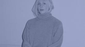 Kyle Meredith With... Laura Marling