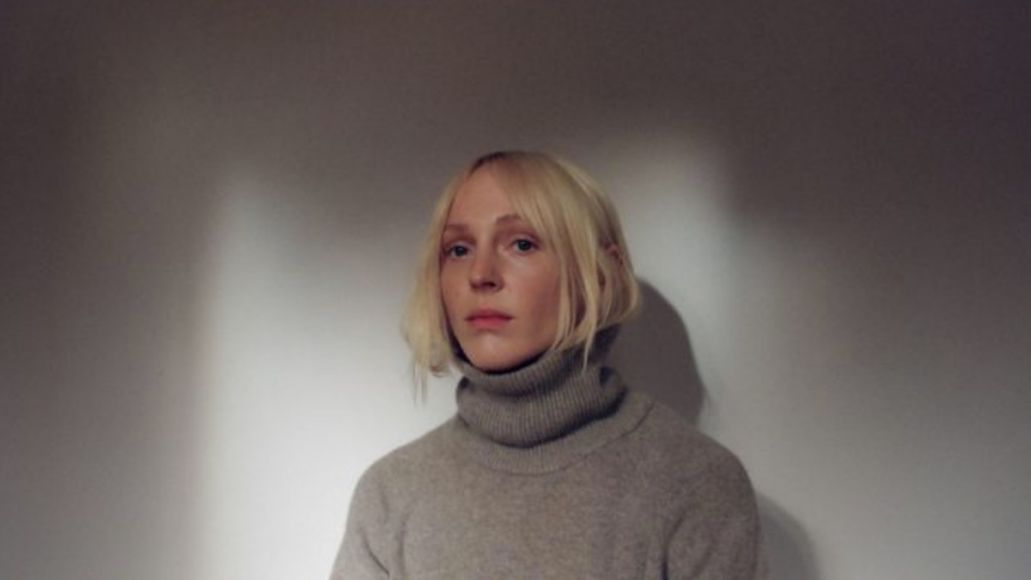 Laura Marling Song for Our Daughter new album Held Down new song stream new music, photo by Justin Tyler Close