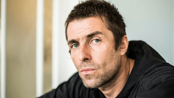 Liam Gallagher Free Concert Uk Health Care Workers London O2 Arena