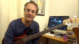 Matthew Seligman bassist dead death covid-19 coronavirus deaths David Bowie Thomas Dolby