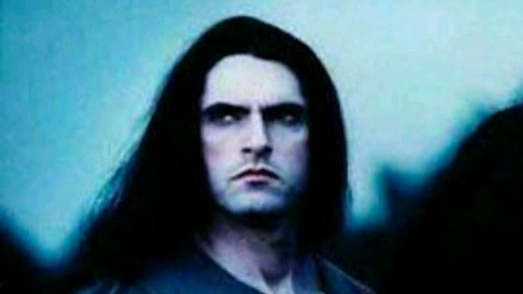 Remembering Type O Negative Peter Steele
